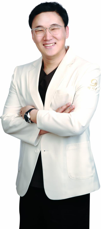 윤상호 창원 다니엘피부성형외과 원장
