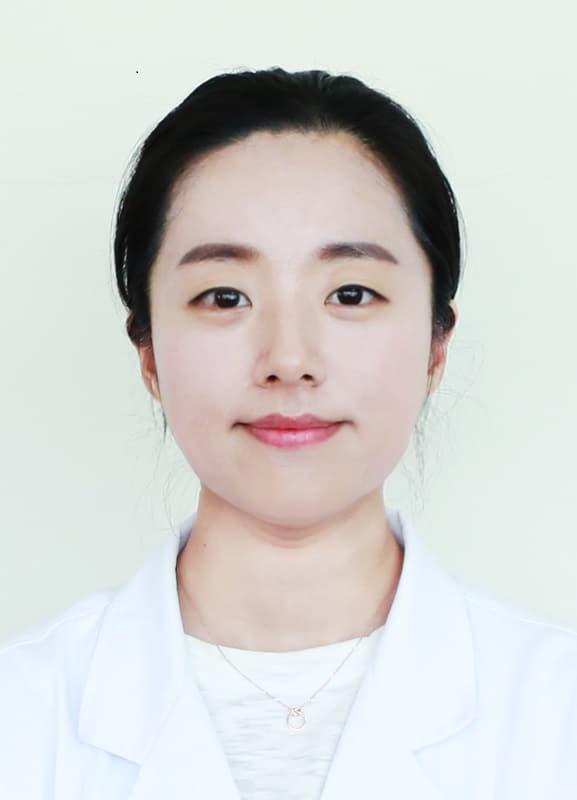 김민정 창원 희연병원 치과위생사