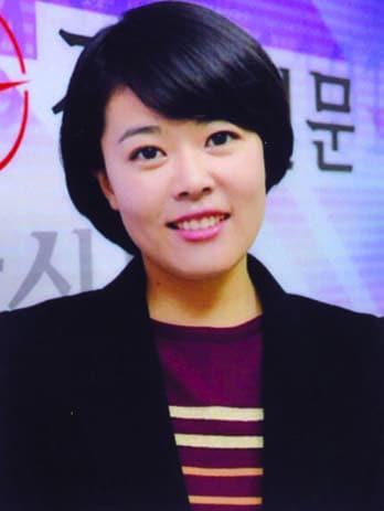 김희진 정치부