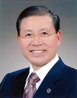 금 대 호(69) 전 경남생체협 회장