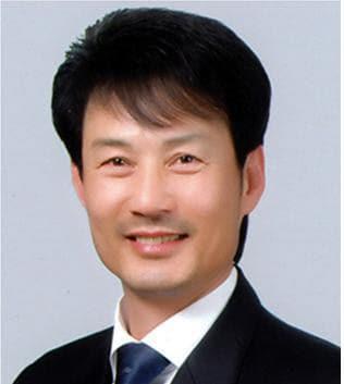 김 환 중(62) 거제상공회의소 회장