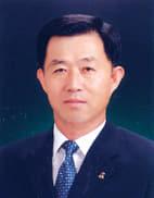 최 성 대(65) 전 군체육회 상임부회장