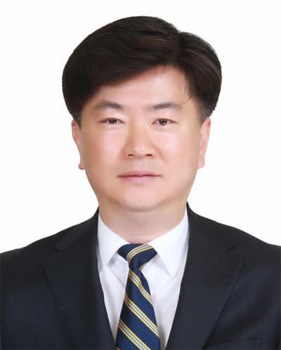 이준희 사회2팀장