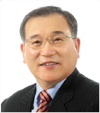 김종대 의원