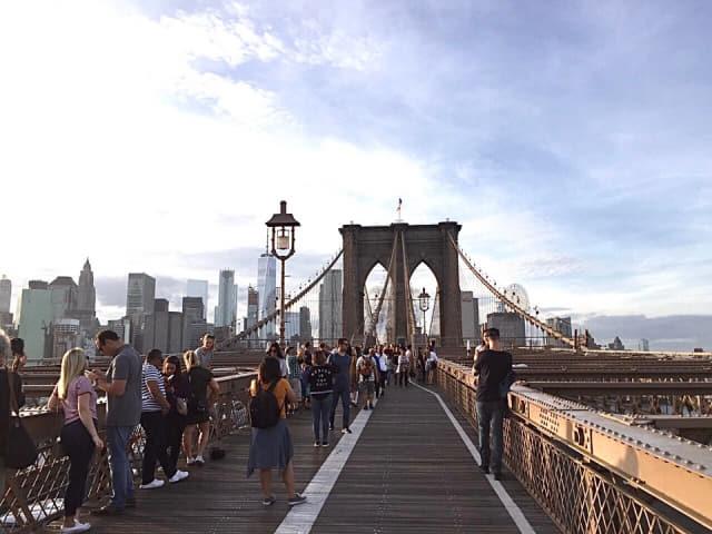 [출고복사] 청춘여행- 뉴욕