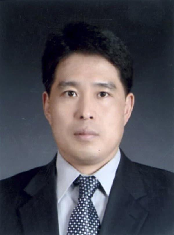 고비룡 밀양창녕본부장부국장대우