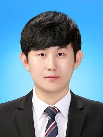 김재경 사회팀