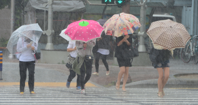 경남신문 자료사진