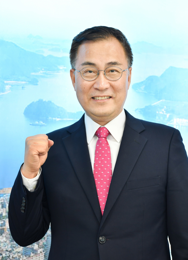 최형두 의원