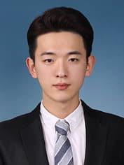 이한얼 사회팀