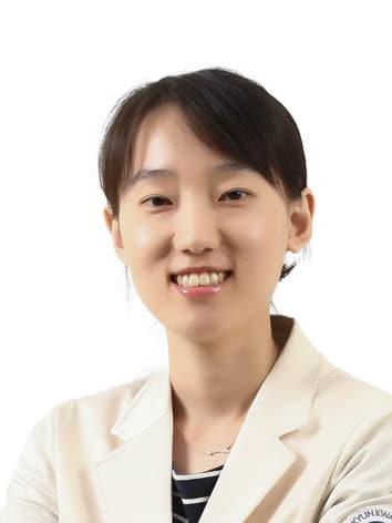 오신엽 성균관대학교 삼성창원병원 안과 교수