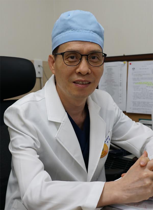 김상훈 (창원제일종합병원 산부인과 원장)