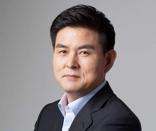 김태호 국회의원.