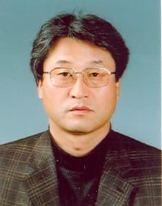태영산업(주) 윤종국 대표