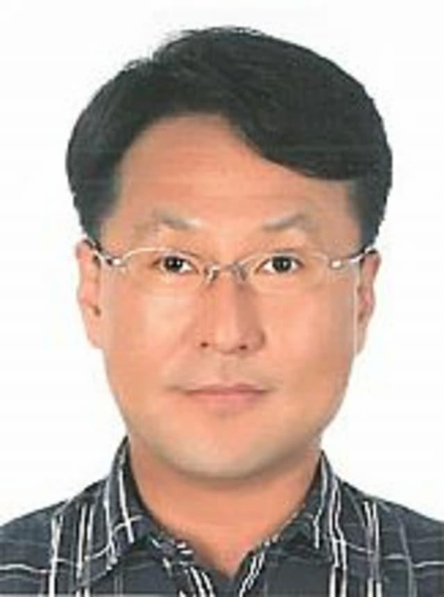 우성정공(주) 성현석 대표