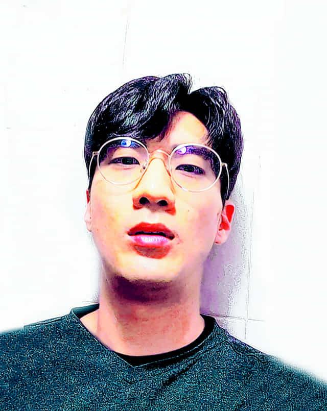 김재엽(31·서울 서대문구·3년차 중소기업 직장인)