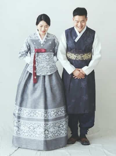 김부렬(28·강원 고성군 간성읍·직업군인 신혼부부)