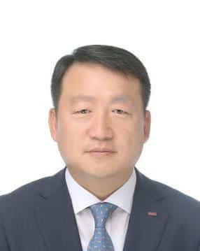 김영문BNK금융지주 부사장
