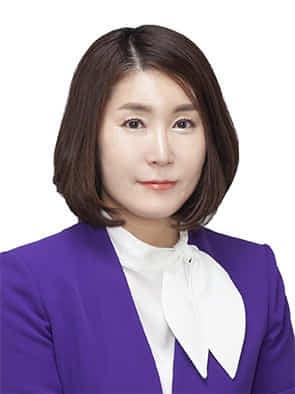 박 둘 점 (경남은행 반송동지점 팀장)