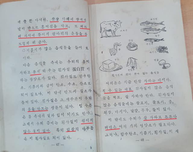 도움= 우리한글박물관 김상석 관장.