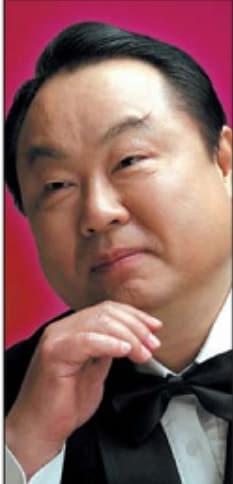 테너 임웅균./경남신문DB/