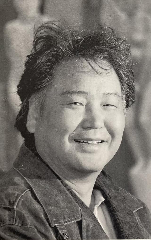 박헌열 교수