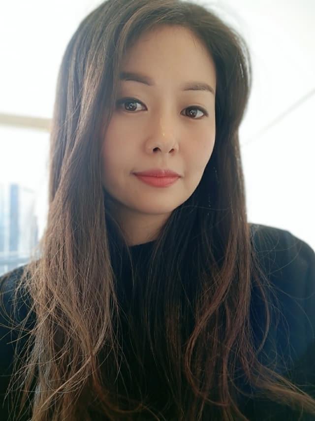 박재희 작가
