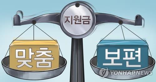 [박은주 제작] 사진합성·일러스트