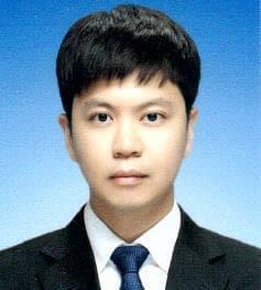 민유호 박사
