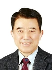 산청군농협 박충기 조합장