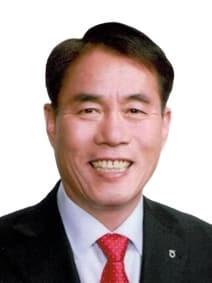 정동농협 강동국 조합장