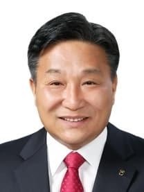 진주수곡농협 문병호 조합장